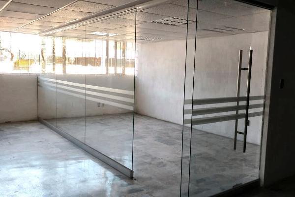 Foto de oficina en renta en  , las campanas, querétaro, querétaro, 12266947 No. 04