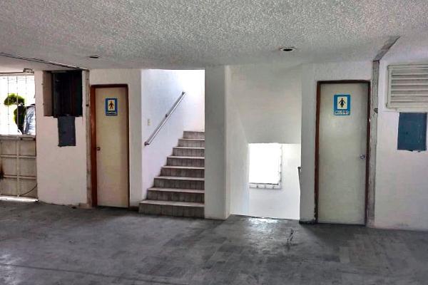 Foto de oficina en renta en  , las campanas, querétaro, querétaro, 12266947 No. 06