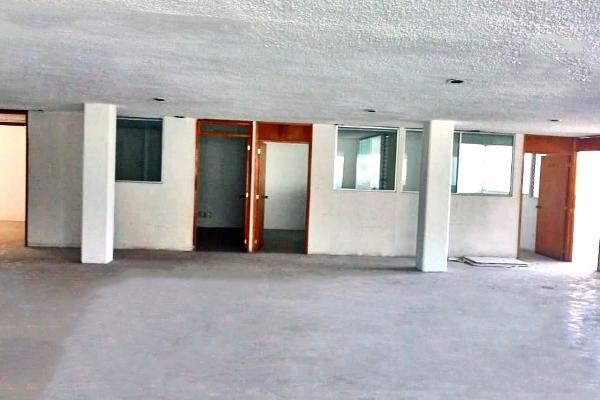 Foto de oficina en renta en  , las campanas, querétaro, querétaro, 12266947 No. 09
