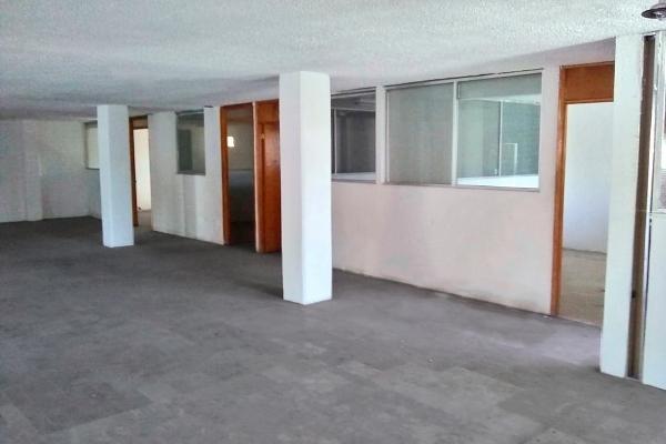 Foto de oficina en renta en  , las campanas, querétaro, querétaro, 12266947 No. 10