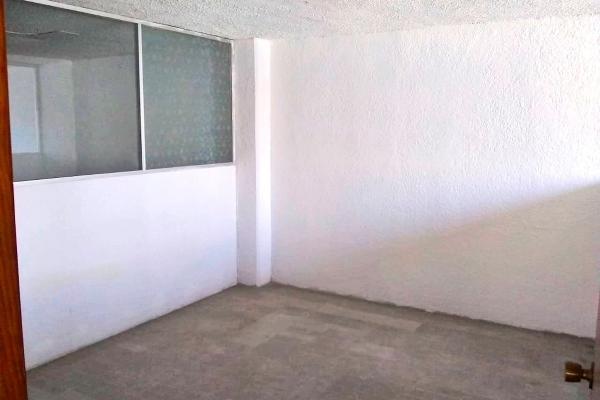 Foto de oficina en renta en  , las campanas, querétaro, querétaro, 12266947 No. 12