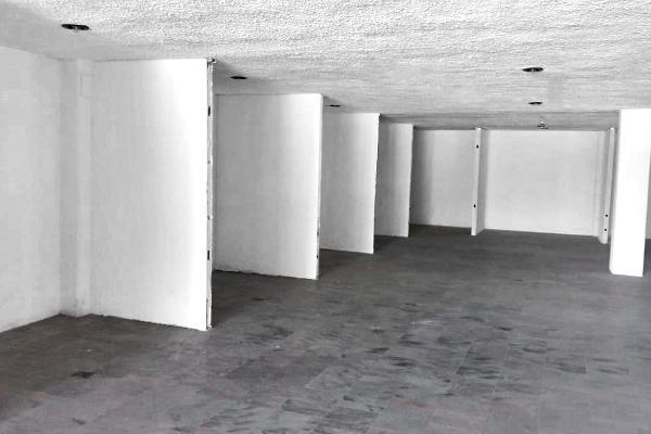 Foto de oficina en renta en  , las campanas, querétaro, querétaro, 12266947 No. 13