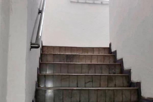Foto de oficina en renta en  , las campanas, querétaro, querétaro, 12266947 No. 14