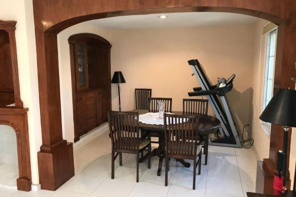 Foto de casa en venta en las cañadas 00, las cañadas, zapopan, jalisco, 0 No. 02