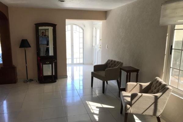 Foto de casa en venta en las cañadas 00, las cañadas, zapopan, jalisco, 0 No. 05