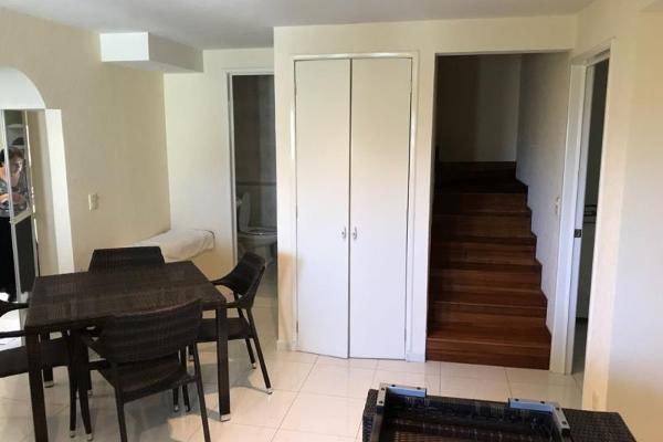 Foto de casa en venta en las cañadas 00, las cañadas, zapopan, jalisco, 0 No. 07