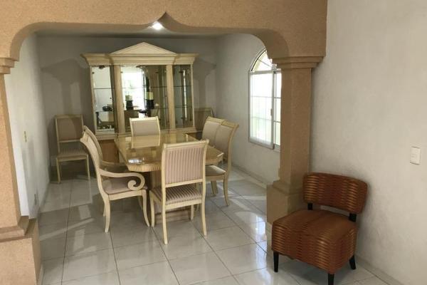 Foto de casa en venta en las cañadas 00, las cañadas, zapopan, jalisco, 0 No. 10