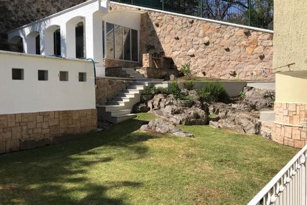 Foto de casa en venta en las cañadas 00, las cañadas, zapopan, jalisco, 0 No. 11