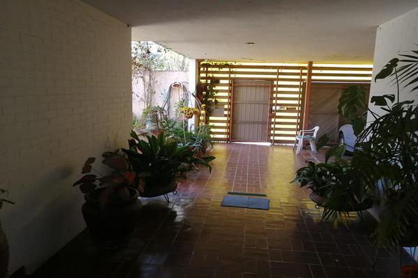 Foto de casa en venta en las cañadas 17 , club de golf hacienda, atizapán de zaragoza, méxico, 12272519 No. 02