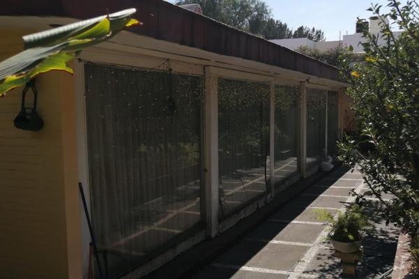 Foto de casa en venta en las cañadas 17 , club de golf hacienda, atizapán de zaragoza, méxico, 12272519 No. 08