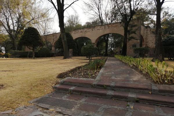 Foto de casa en venta en las cañadas 17 , club de golf hacienda, atizapán de zaragoza, méxico, 12272519 No. 10