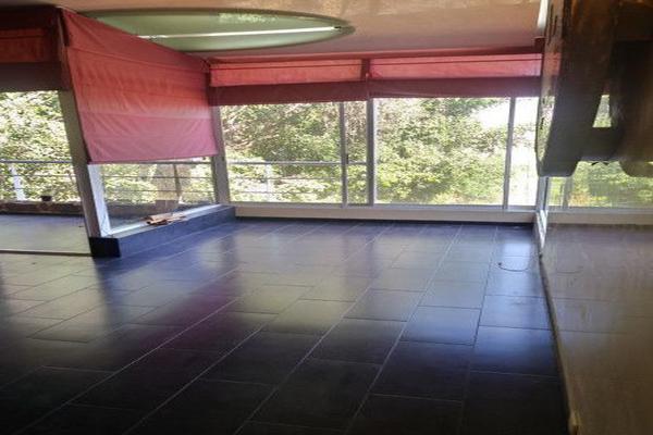Foto de departamento en venta en  , las cañadas, zapopan, jalisco, 13889164 No. 02