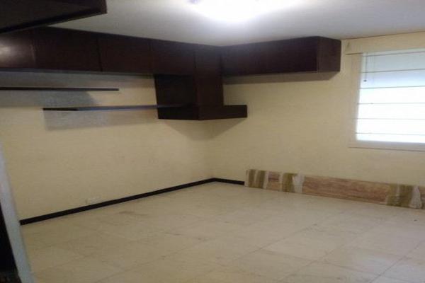 Foto de departamento en venta en  , las cañadas, zapopan, jalisco, 13889164 No. 09