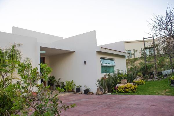 Foto de casa en venta en  , las cañadas, zapopan, jalisco, 0 No. 02