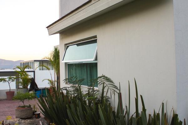 Foto de casa en venta en  , las cañadas, zapopan, jalisco, 0 No. 03