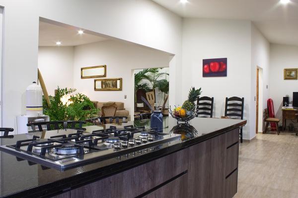 Foto de casa en venta en  , las cañadas, zapopan, jalisco, 0 No. 05