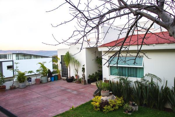 Foto de casa en venta en  , las cañadas, zapopan, jalisco, 0 No. 07