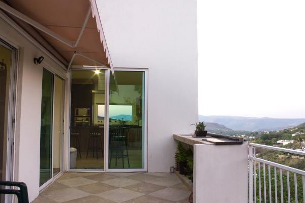 Foto de casa en venta en  , las cañadas, zapopan, jalisco, 0 No. 08