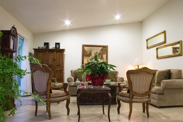 Foto de casa en venta en  , las cañadas, zapopan, jalisco, 0 No. 09