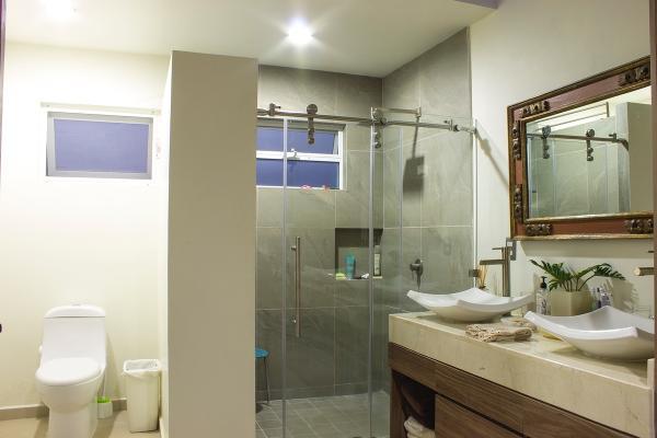 Foto de casa en venta en  , las cañadas, zapopan, jalisco, 0 No. 11