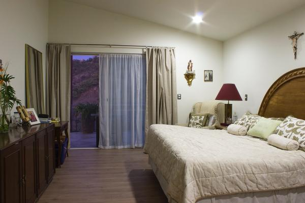 Foto de casa en venta en  , las cañadas, zapopan, jalisco, 0 No. 12