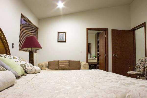 Foto de casa en venta en  , las cañadas, zapopan, jalisco, 0 No. 14