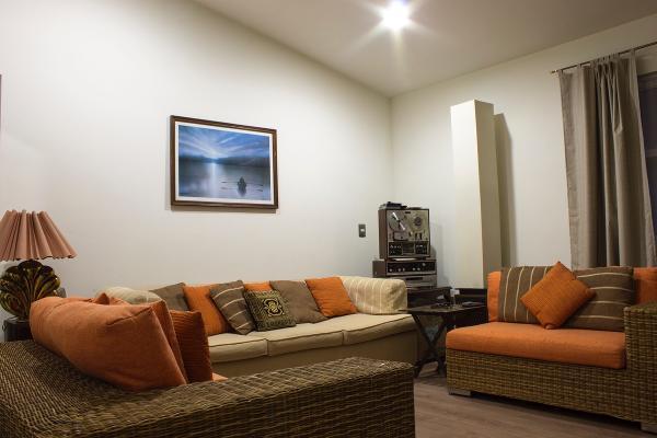 Foto de casa en venta en  , las cañadas, zapopan, jalisco, 0 No. 16