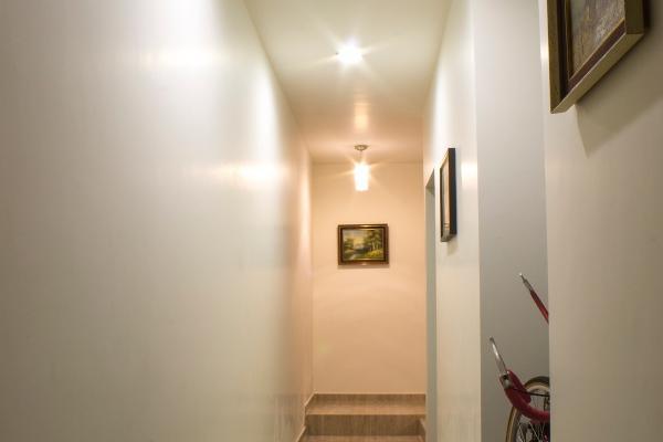 Foto de casa en venta en  , las cañadas, zapopan, jalisco, 0 No. 18
