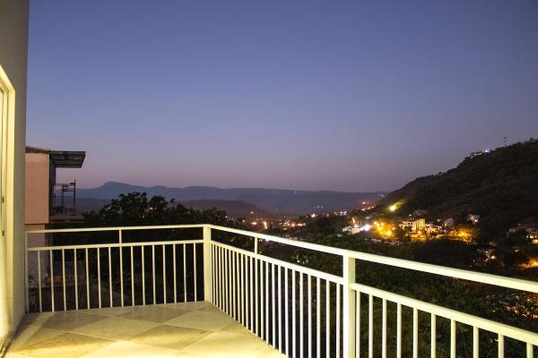 Foto de casa en venta en  , las cañadas, zapopan, jalisco, 5179740 No. 20