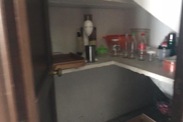 Foto de casa en venta en  , las cañadas, zapopan, jalisco, 5670424 No. 23