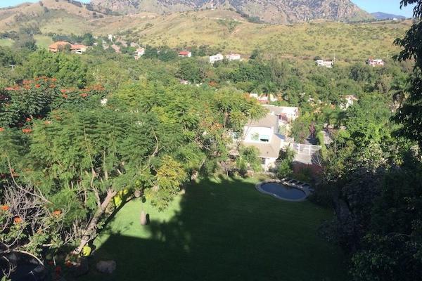 Foto de casa en venta en  , las cañadas, zapopan, jalisco, 5938904 No. 10