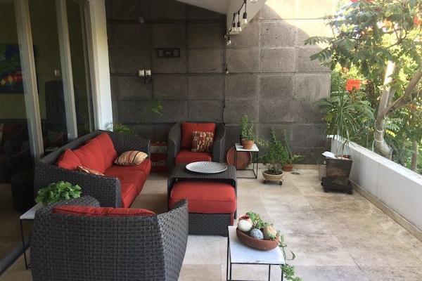 Foto de casa en venta en  , las cañadas, zapopan, jalisco, 5938904 No. 13