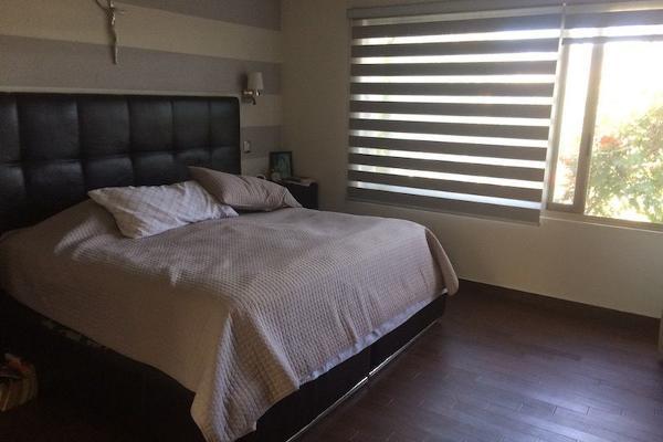 Foto de casa en venta en  , las cañadas, zapopan, jalisco, 5938904 No. 14