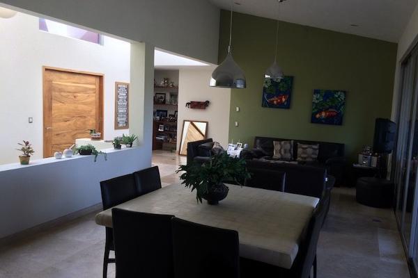 Foto de casa en venta en  , las cañadas, zapopan, jalisco, 5938904 No. 15