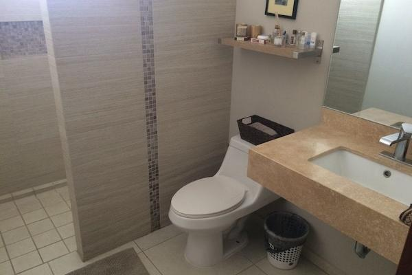 Foto de casa en venta en  , las cañadas, zapopan, jalisco, 5938904 No. 17