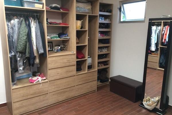 Foto de casa en venta en  , las cañadas, zapopan, jalisco, 5938904 No. 19