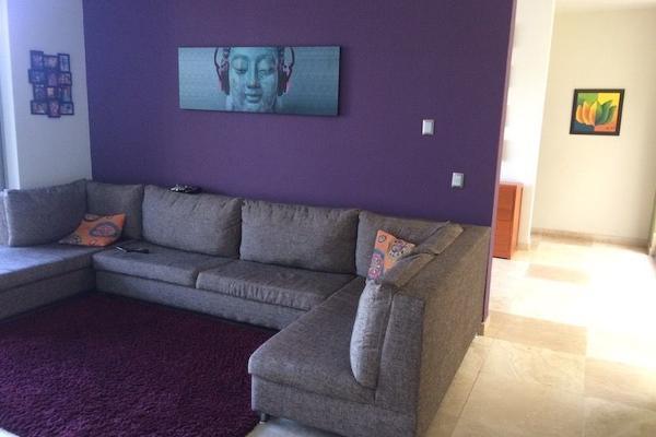 Foto de casa en venta en  , las cañadas, zapopan, jalisco, 5938904 No. 22