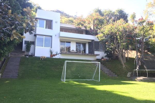 Foto de casa en venta en  , las cañadas, zapopan, jalisco, 5938904 No. 30