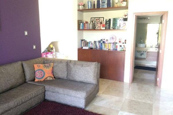 Foto de casa en venta en  , las cañadas, zapopan, jalisco, 5938904 No. 33