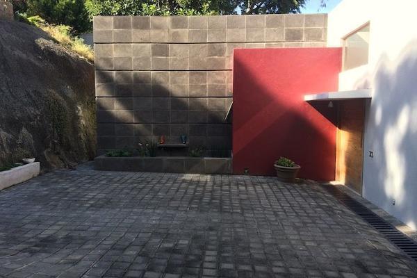 Foto de casa en venta en  , las cañadas, zapopan, jalisco, 5938904 No. 34
