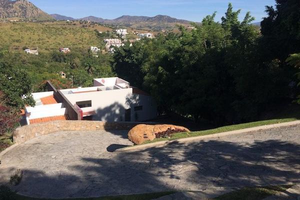 Foto de casa en venta en  , las cañadas, zapopan, jalisco, 5938904 No. 35