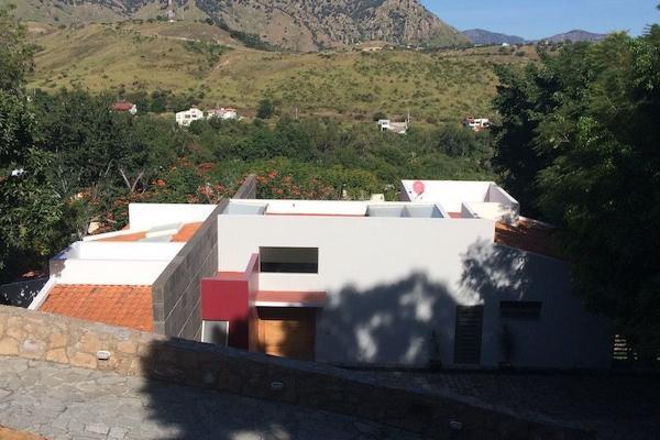 Foto de casa en venta en  , las cañadas, zapopan, jalisco, 5938904 No. 37