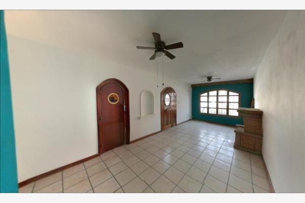 Foto de casa en venta en  , las ca?as, c?rdoba, veracruz de ignacio de la llave, 3062438 No. 02