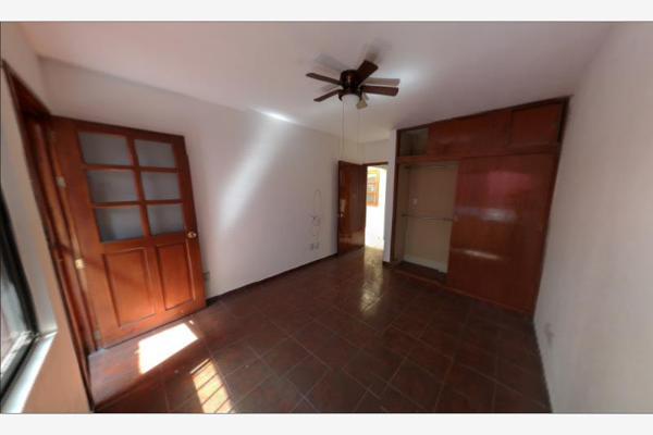 Foto de casa en venta en  , las ca?as, c?rdoba, veracruz de ignacio de la llave, 3062438 No. 06