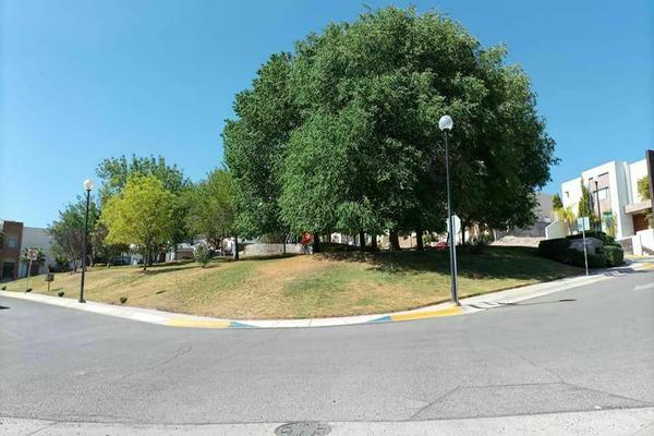 Foto de terreno habitacional en venta en  , las canteras, chihuahua, chihuahua, 0 No. 02