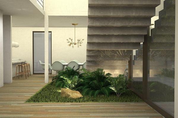 Foto de casa en venta en  , las canteras, chihuahua, chihuahua, 6197761 No. 02