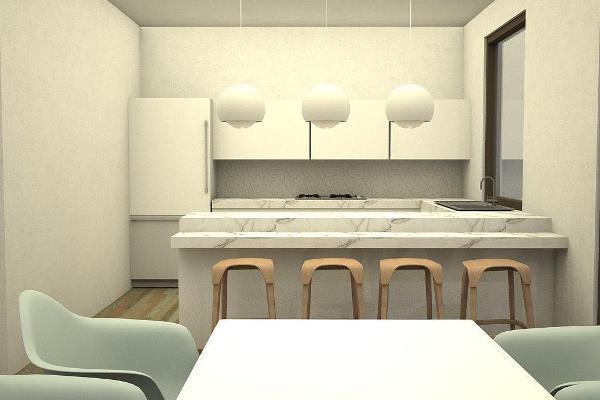 Foto de casa en venta en  , las canteras, chihuahua, chihuahua, 6197761 No. 03