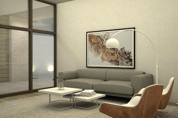Foto de casa en venta en  , las canteras, chihuahua, chihuahua, 6197761 No. 04