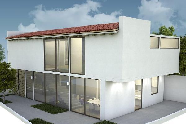 Foto de casa en venta en  , las canteras, chihuahua, chihuahua, 6197761 No. 05