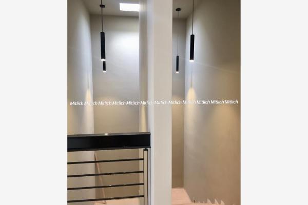 Foto de casa en venta en  , las canteras, chihuahua, chihuahua, 9230412 No. 08